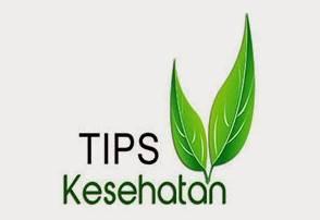 tips-kecantikan-4.jpg