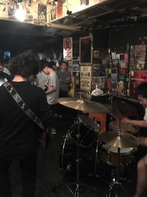 ,2018,03/25(Sun)LAM