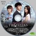 bOST Two Weeks-01