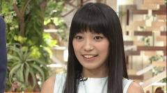 miwa in スッキリ 0012