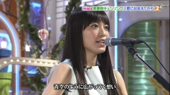 miwa in スッキリ 0021