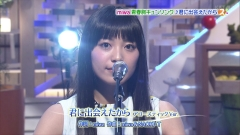 miwa in スッキリ 0018