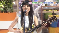 miwa in スッキリ 0020