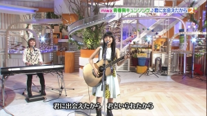 miwa in スッキリ 0024