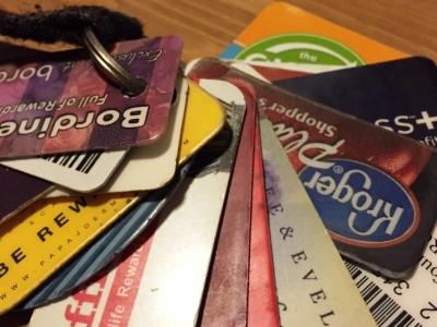 membershipcards2015.jpg
