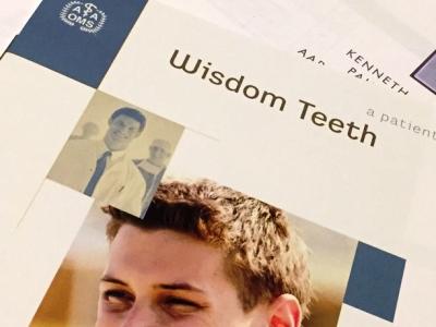teeth02142015.jpg