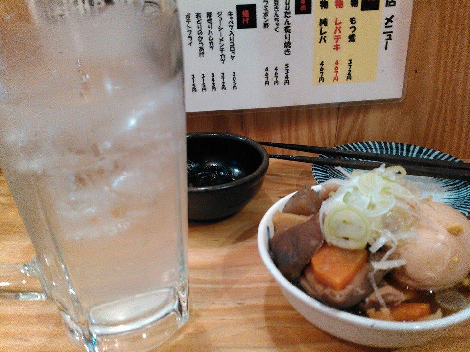 150219togoshi-ginza.jpg