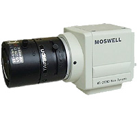 MS-260WD.jpg