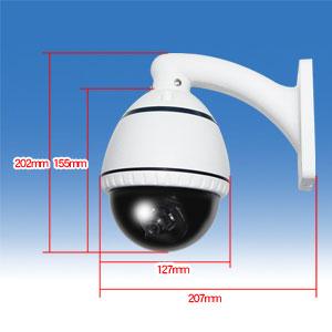 WTW-HD301-size-mm.jpg