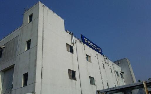 アサヒフーズ-01-Re