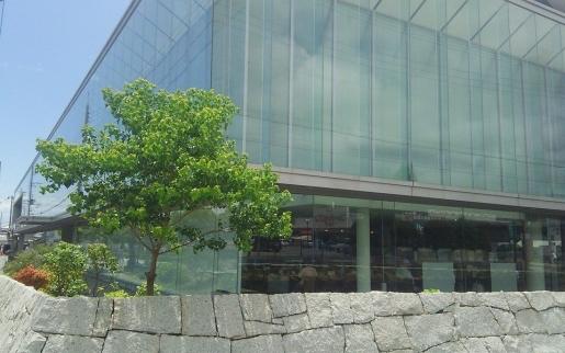 赤穂図書館