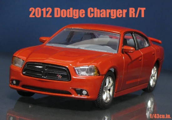 AH_12_Dodge_Charger_01.jpg