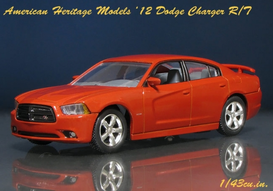 AH_12_Dodge_Charger_02.jpg