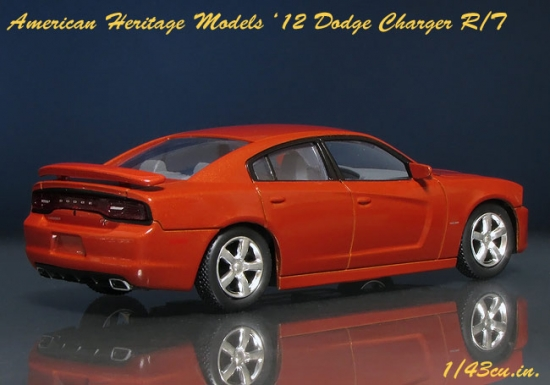 AH_12_Dodge_Charger_03.jpg
