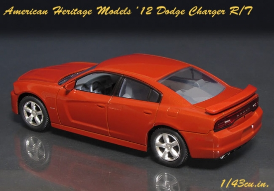 AH_12_Dodge_Charger_05.jpg