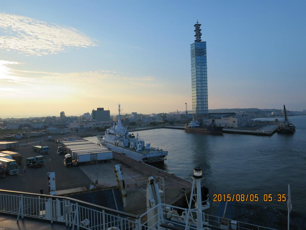 北海道つー 008