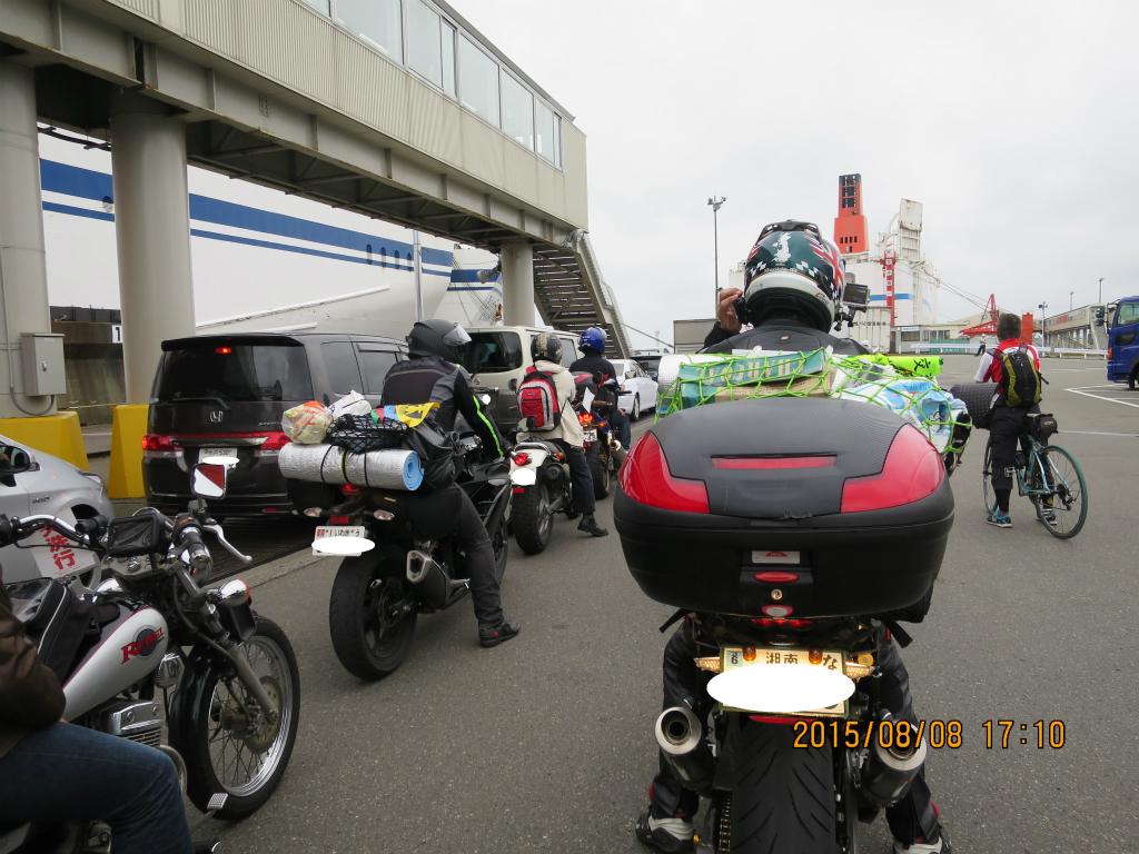 北海道つー 236