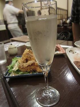 20150811増田屋 (7)