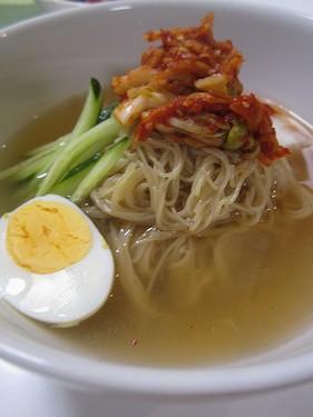 20150812 極細冷麺 (3)