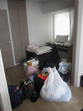 20150814荷物