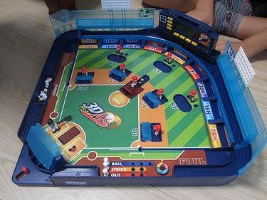20150814 3D野球盤 (1)