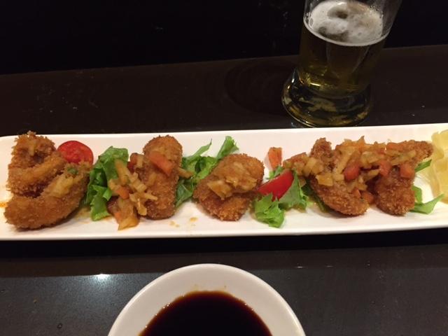 Dinner1-08Aug15.jpg