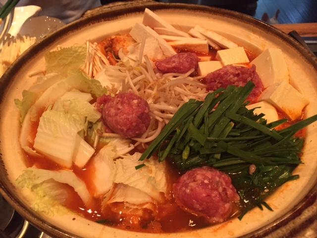 Dinner2-13Aug15.jpg