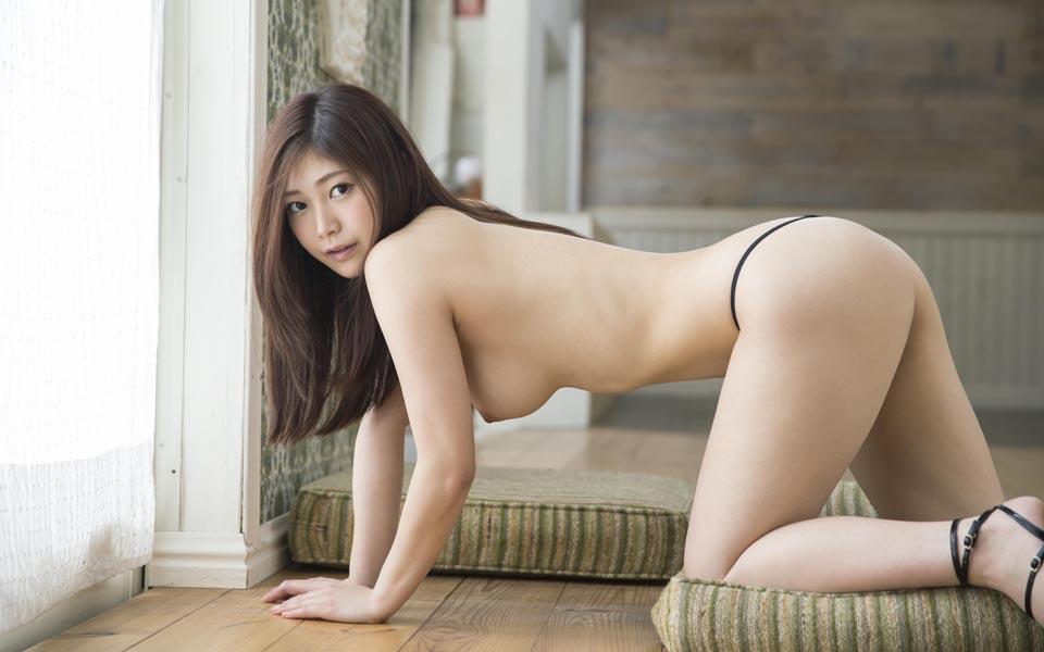 香澄はるか 03