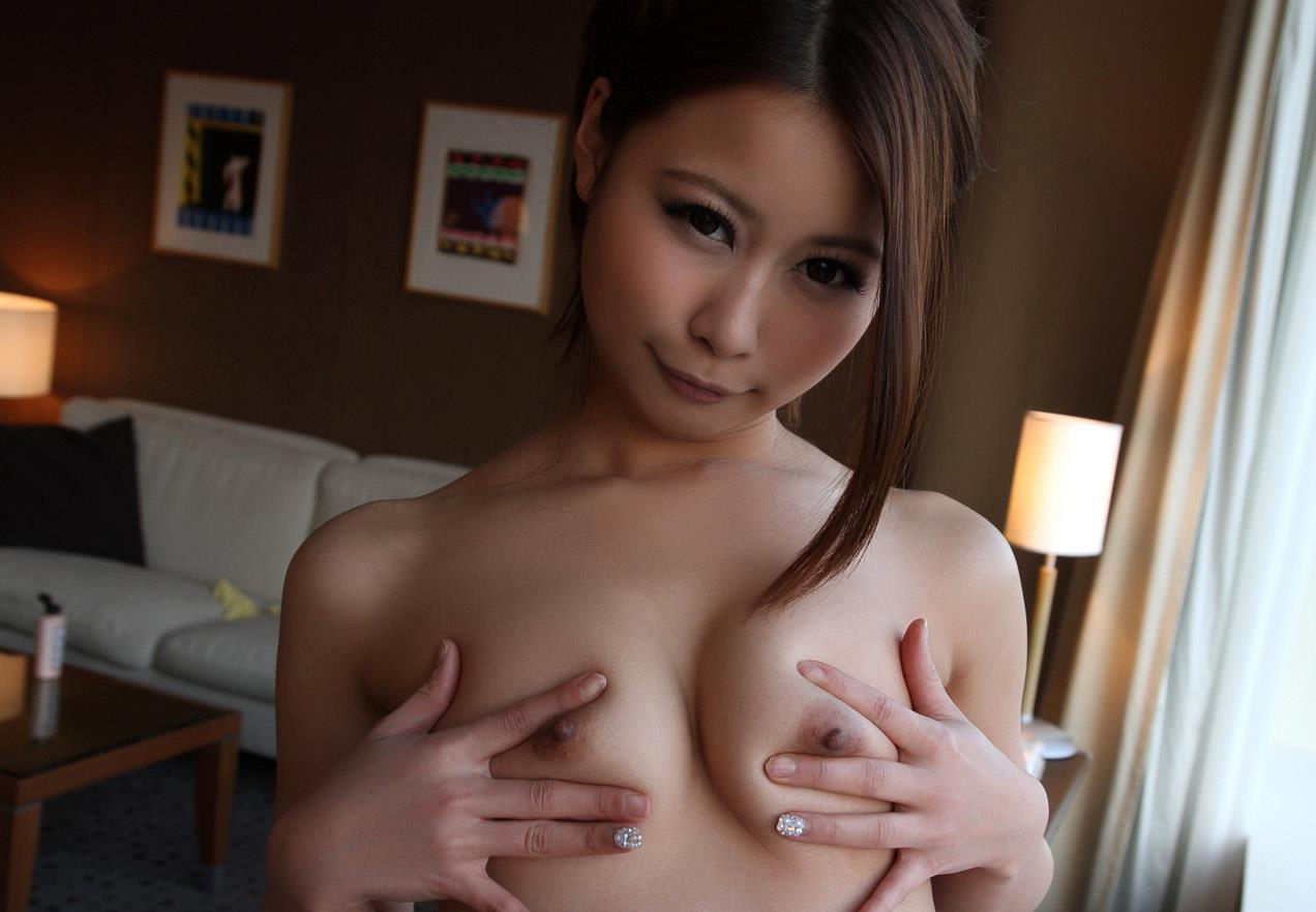 渋谷美希030
