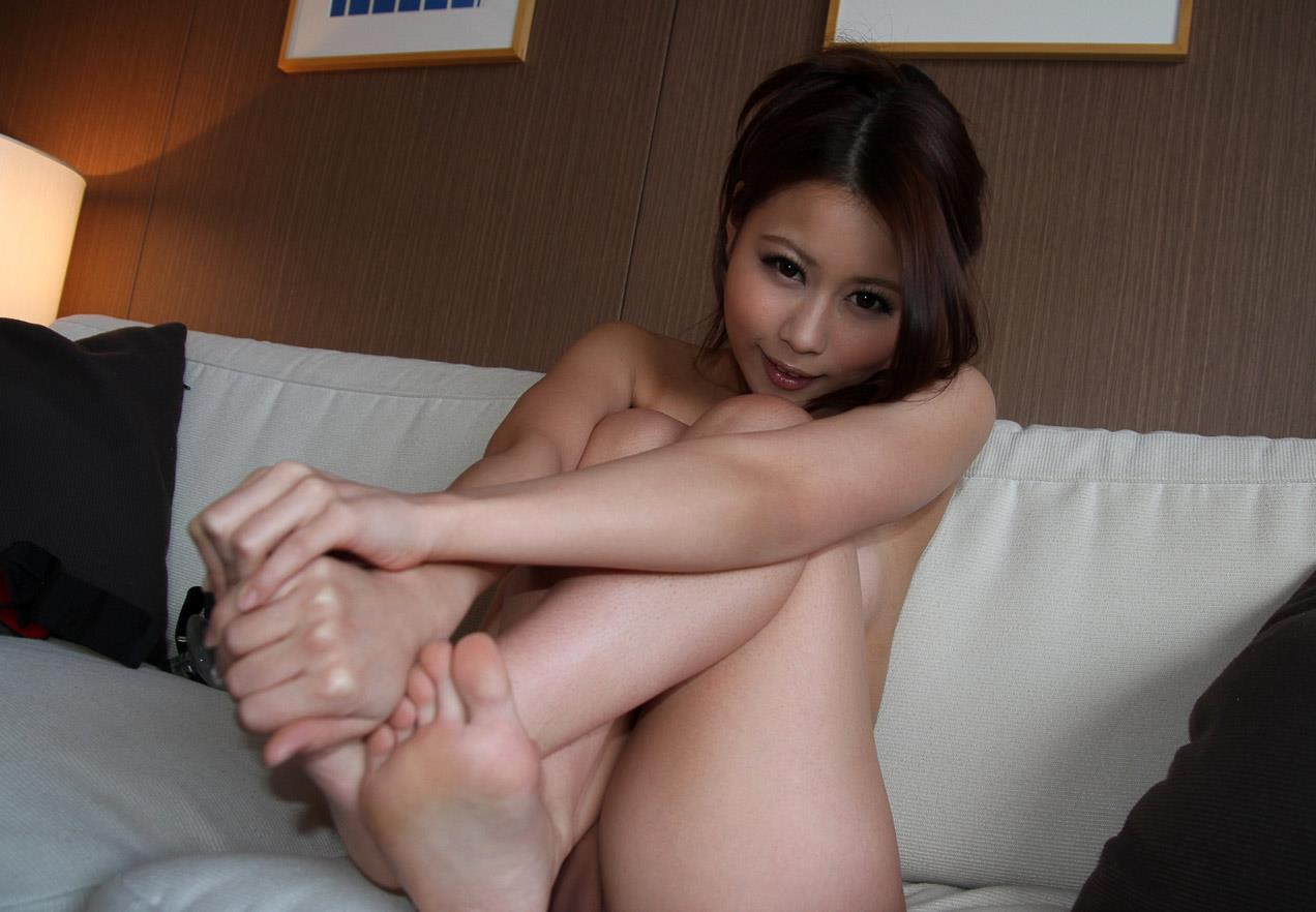 渋谷美希034