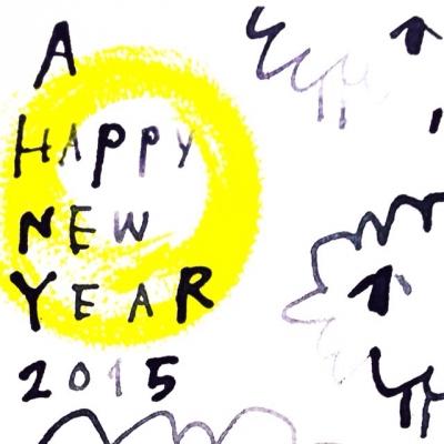 201501081546046f7.jpg