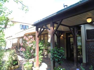 ひむれカフェ (4)