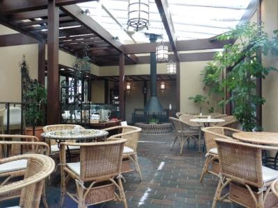 ひむれカフェ (9)