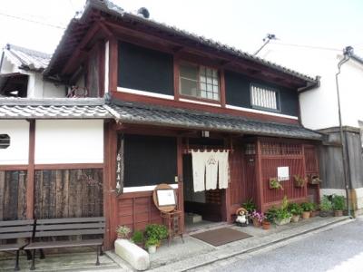 喜兵衛 (2)