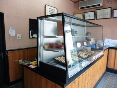 乃利松食品 (4)