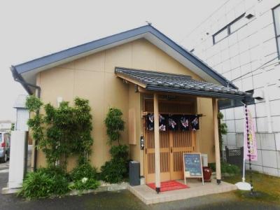 ががちゃ屋 (2)