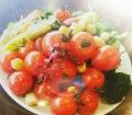 野菜 (1)