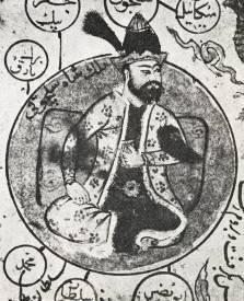 Büyük_Selçuklu_Sultanı_Melikşah