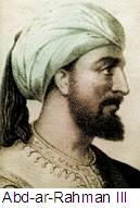 アブド・アッラフマーン3世