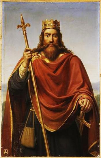 François-Louis_Dejuinne_(1786-1844)_-_Clovis_roi_des_Francs_(465-511)_convert_20150227111828