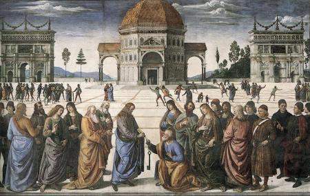 聖ペテロの生涯_convert_20150303172325