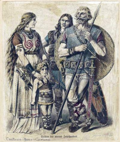 Ancient_German_Family_convert_20150221203542.jpg