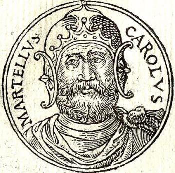 Carolus-Martell_convert_20150227175219.jpg