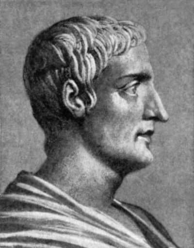Gaius_Cornelius_Tacitus_convert_20150221205017.jpg