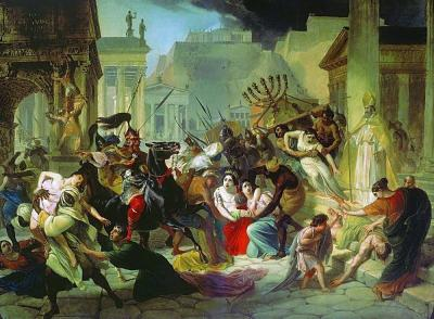Genseric_sacking_Rome_455_convert_20150225224436.jpg