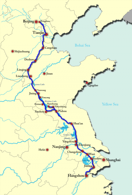 Modern_Course_of_Grand_Canal_of_China_convert_20141225223723.png
