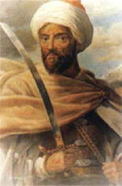Yussuf-Ibn-Tashfin.jpg