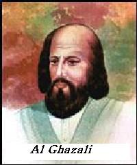 alghazali001.jpg