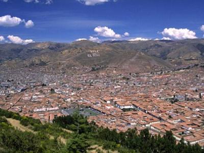 cuzco1E382AFE382B9E382B3E5B882E8A197_convert_20150813221050.jpg