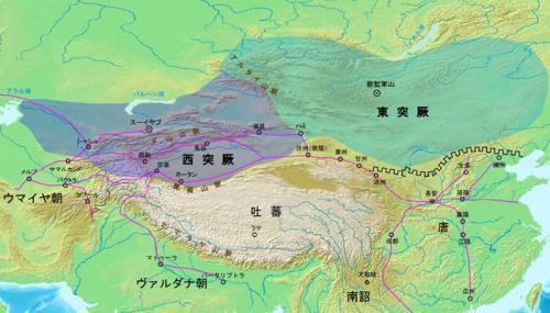 map_h1_convert_20150125204804.jpg